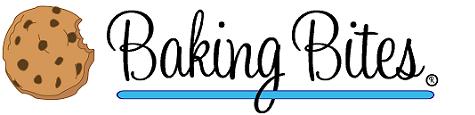 Baking Bites