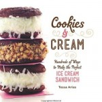 Cookies &Cream Cookbook