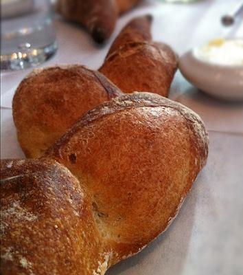 Micro-bakeries are raising the bar for bread