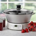 Ball FreshTECH Automatic Jam and Jelly Maker