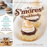 S'mores Cook Book