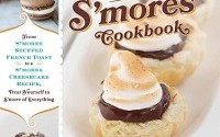 The S'mores Cookbook
