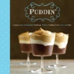 Puddin' Cookbook
