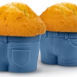 Muffin Tops Fred