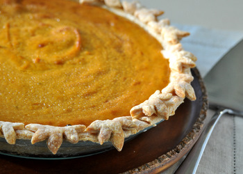 Tips for Troubleshooting Pie Crusts