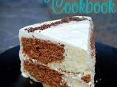 Cookbooks for Bakers, The 2013 Gift Guide