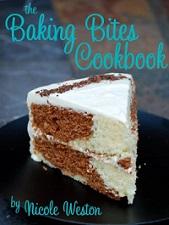 bakingbitescookbook-sm