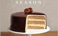 Jenny McCoy's Desserts for Every Season