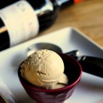 Calvados Ice Cream
