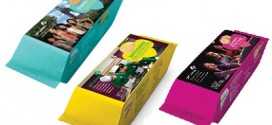 Girl Scout Cookie Packaging Gets More Eco-Friendly