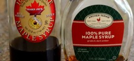 Vermont Redefines Their Maple Syrup Standards