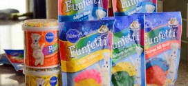 Go Bold Spring Pillsbury Baking Giveaway! (closed)