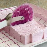 Marshmallow Cutter