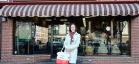 A Visit to Carlo's Bakery, Hoboken, NJ