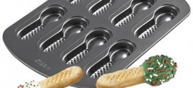 Wilton Spoon Cookie Pan