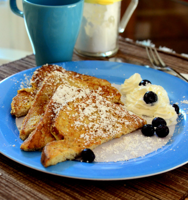 Whole wheat french toast baking bites whole wheat french toast ccuart Images