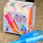 Tovolo Slide Pops, reviewed