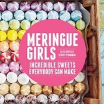meringuegirls
