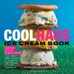Coolhaus Ice Cream Boo