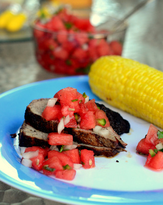 dinner recipes argentine grilled tri tip argentine grilled tri tip