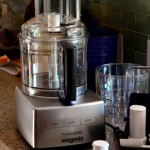 Magimix by Robot-Coupe Food Processor, reviewed