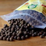 What is Allspice?