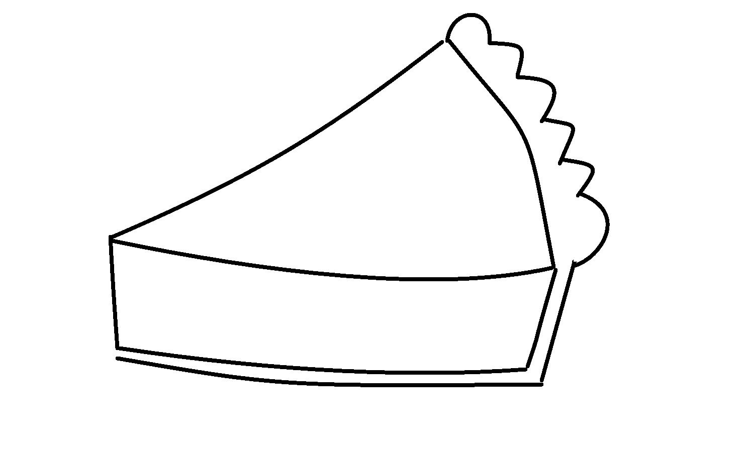 How to Carve a Pumpkin Pie Pumpkin - Baking Bites