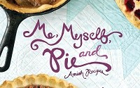 Me, Myself and Pie