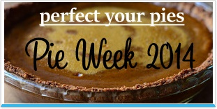 Get Our Best Pie Recipes and Baking Tips!