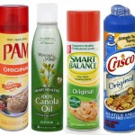 Reviewing Nonstick Cooking Sprays - Which Brand is Best?