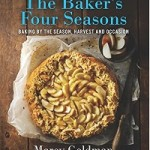 The Baker's Four Seasons