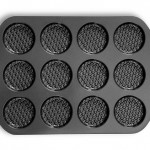 Wilton's Ice cream Sandwich Pan