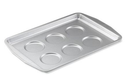 Williams Sonoma All Purpose Pan