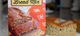 How To Use Trader Joes Cake Lemon Cake Mix Glaze