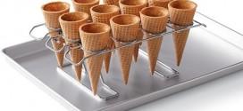 Wilton Cupcake Cone Baking Rack