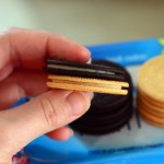 Oreo Thins, reviewed