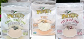 White Lily Introduces New Premium Flour Blends