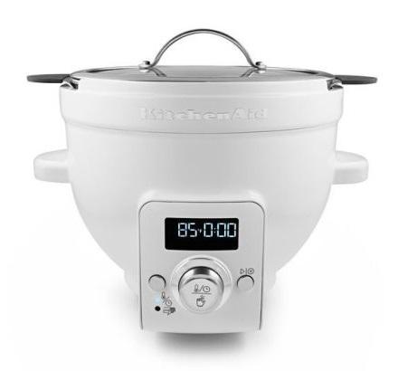 KitchenAid Precise Heat Mixing Bowls