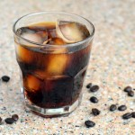 Baking Bites for Craftsy: How to Make Cold Brew Coffee at Home