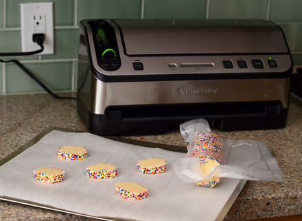 A Better Way to Keep Your Cookie Dough Fresh