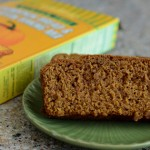 Trader Joe's Gluten Free Pumpkin Bread & Muffin Baking Mix