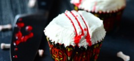 10 Easy Halloween Baking Ideas