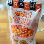 Brachs Mini Candy Corn, reviewed