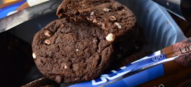 Hot Cocoa Chips Ahoy, reviewed