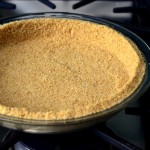 6 Ways to Customize a Graham Cracker Crust