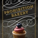 Prohibition Bakery