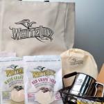 White Lily Premium Flours