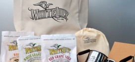 White Lily Flour Gift Set Giveaway!