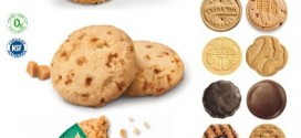 Girl Scouts Add No New Cookies to 2016 Lineup