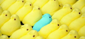 10 Fun Facts You Should Know About Peeps